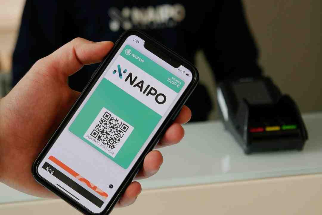 Comment supprimer Wallet sur iPhone ?
