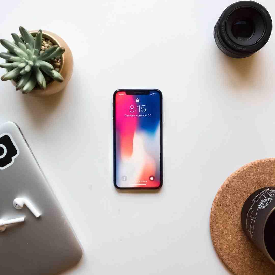 Où acheter iPhone SE 2020 moins cher ?