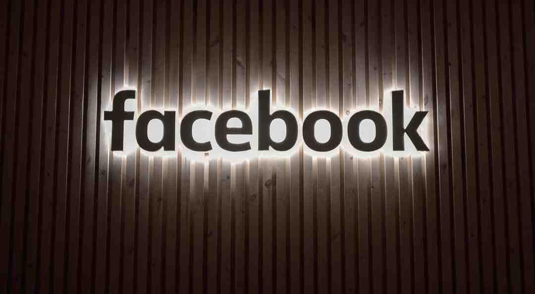 Comment voir ses amis à proximité sur Facebook ?